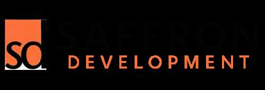 Saffron Development